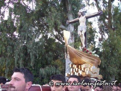118-gesu-sulla-croce