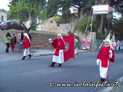 154-confraternita-della-ss-passione