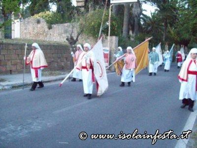 157-confraternita-del-ss-sacramento