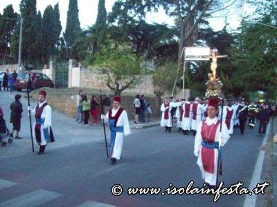 171-la-vara-in-processione