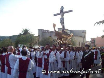 37-il-fercolo-inizia-la-processione
