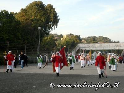 50-le-rappresentanze-entrano-nellautodromo-di-pergusa