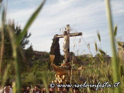 68-il-fercolo-in-processione