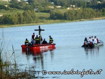 73-la-benedizione-delle-acque-e-degli-animali-del-lago-di-perguds
