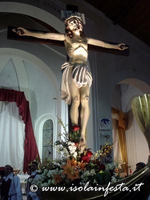 97-il-santissimo-crocifisso-illuminato