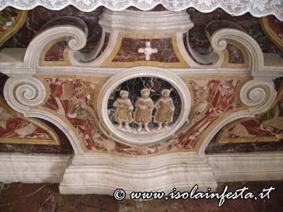dscn5148-altare-dedicato-ai-tre-sanati