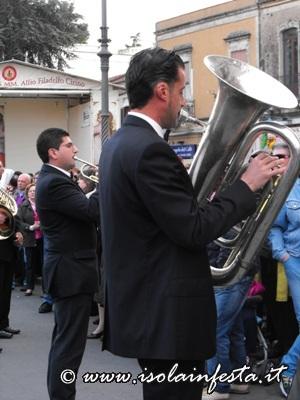 salfio2011bande-trecastagni-1