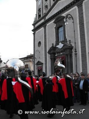 salfio2011bande-trecastagni-14