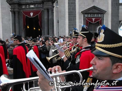 salfio2011bande-trecastagni-15