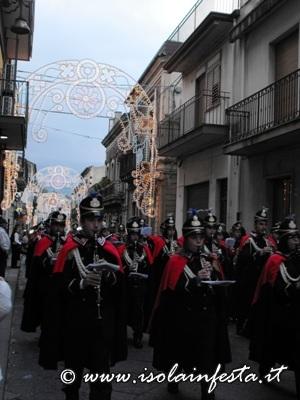 salfio2011bande-trecastagni-18