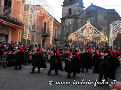 salfio2011bande-trecastagni-20