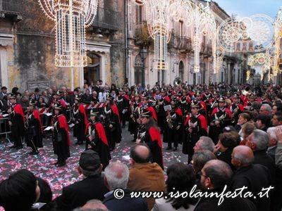 salfio2011bande-trecastagni-22