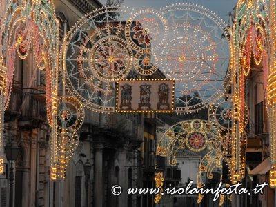 salfio2011bande-trecastagni-24