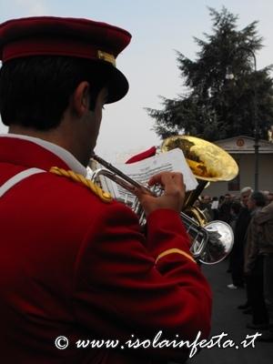 salfio2011bande-trecastagni-7