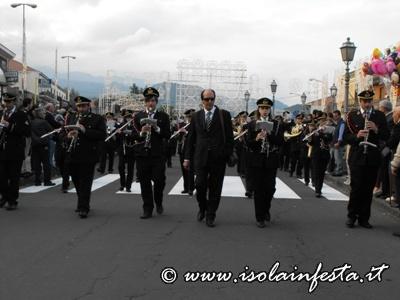 salfio2011bande-trecastagni-9