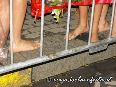 salfio2011-lentini-11