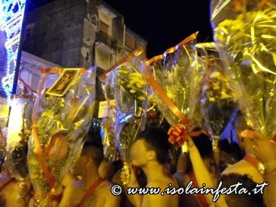 salfio2011-lentini-16