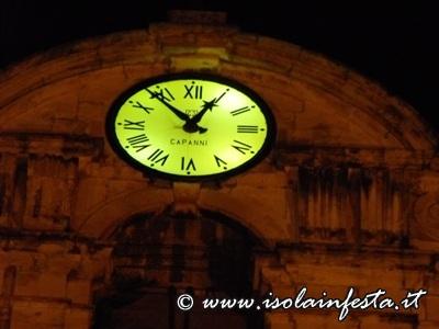 salfio2011-lentini-22