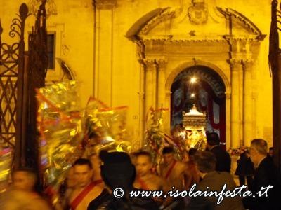 salfio2011-lentini-27