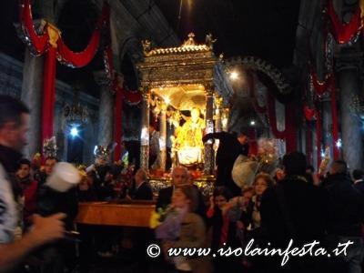 salfio2011-lentini-30