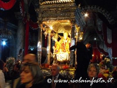salfio2011-lentini-31