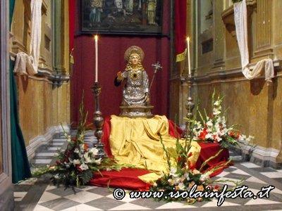 salfio2011-lentini-38