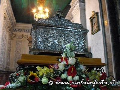 salfio2011-lentini-42