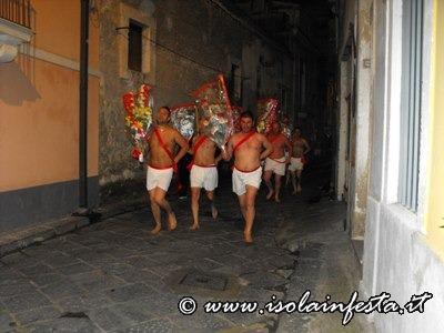 salfio2011-lentini-60