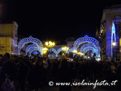 salfio2011-lentini-63