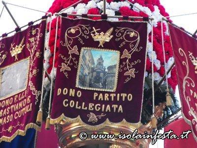 salfio2012candelore-trecastagni-13