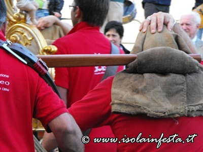 salfio2012candelore-trecastagni-14