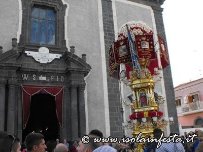 salfio2012candelore-trecastagni-25
