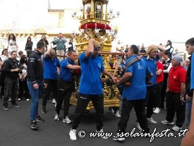 salfio2012candelore-trecastagni-27