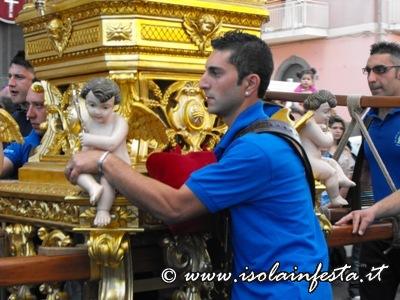 salfio2012candelore-trecastagni-32