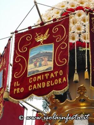 salfio2012candelore-trecastagni-34
