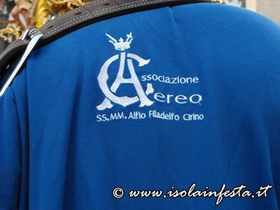 salfio2012candelore-trecastagni-40