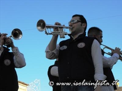 salfio2012candelore-trecastagni-45