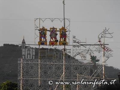 salfio2012candelore-trecastagni-47