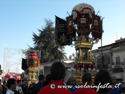 salfio2012candelore-trecastagni-49
