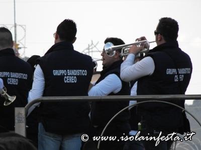 salfio2012candelore-trecastagni-60
