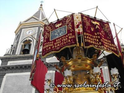 salfio2012candelore-trecastagni-67