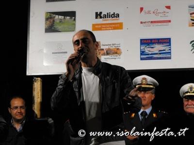 salfio2012candelore-trecastagni-73