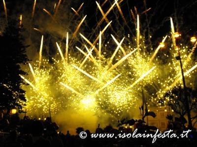 salfio2012candelore-trecastagni-81
