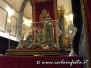 SS. Fratelli Martiri Alfio, Filadelfo e Cirino 2012 - Processione delle Reliquie - Trecastagni (CT)