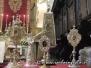 SS. Fratelli Martiri Alfio, Filadelfo e Cirino 2013 - Processione Reliquie - Trecastagni (CT)