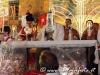 salfio2014processionereliquie-trecastagni (44)