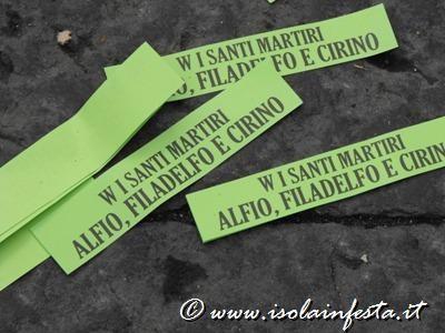 salfio2014-santalfio (32)