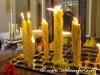 salfio2014-santalfio (12)