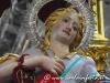 salfio2014-santalfio (42)