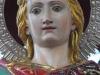 salfio2014-santalfio (43)